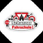 Schanzer Fahrschule